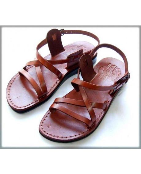 Sandale unisex model clasic M mm
