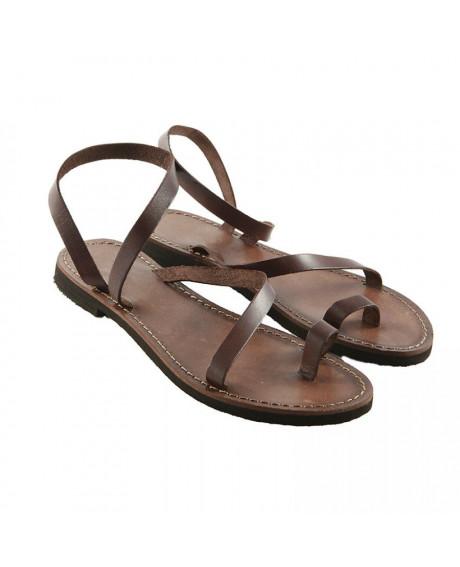 Sandale Romane Aida Maro