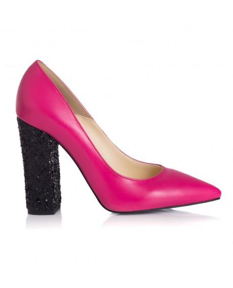 Pantofi dama Stiletto Laila L100