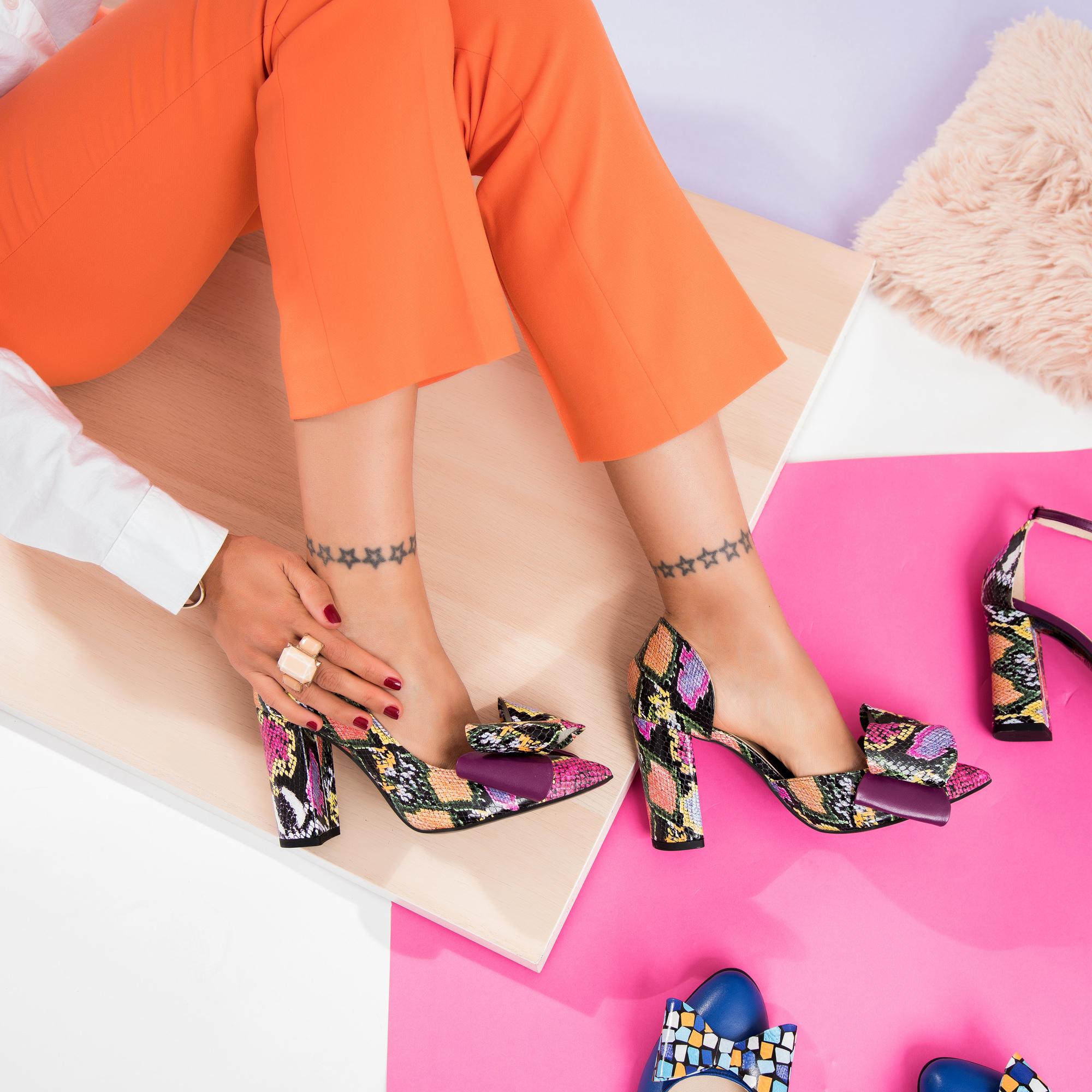 pantofi-piele-la-reducere