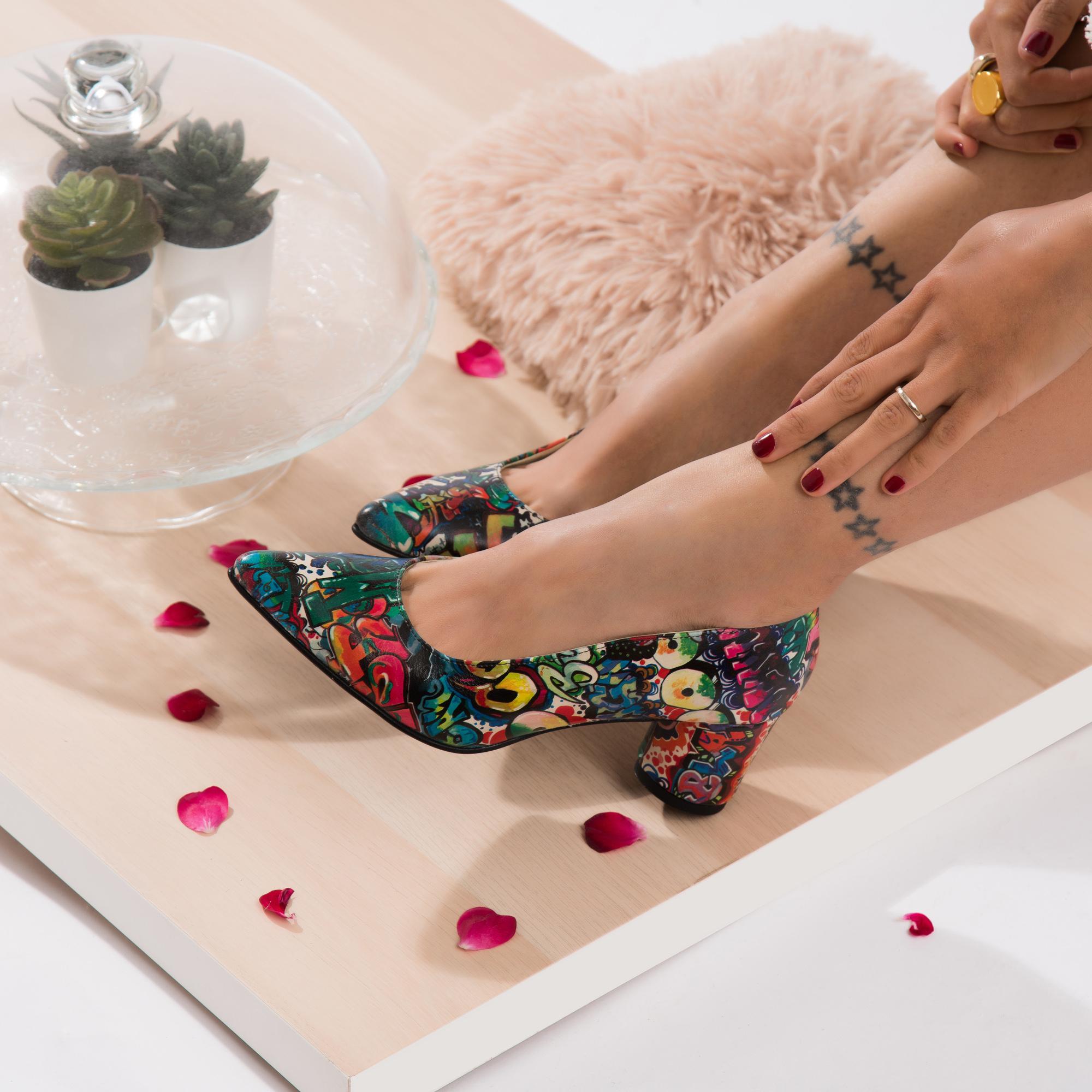 pantofi-la-comanda-anafashion