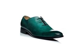 De ziua lui, tu alegi cel mai elegant cadou - pantofii din piele naturala